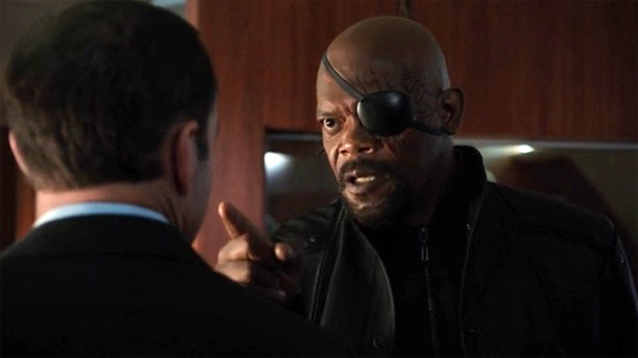 Nick_Fury_SHIELD