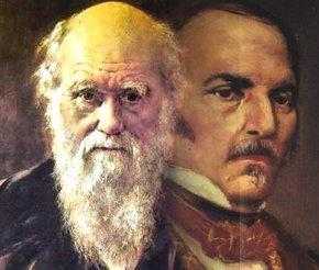 A Evolução Segundo o Espiritismo