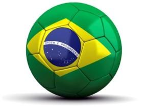 bola_brasil