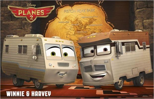 planes fire and rescue thunderstruck with Avioes 2 Homenageia Os Inglorios Bombeiros on Planes Fire And Rescue Vintage Posters additionally Planes Fire Rescue further Jotalanvil additionally Dica De Filme Avioes 2 Herois Do Fogo Ao Resgate as well Samoloty 2.