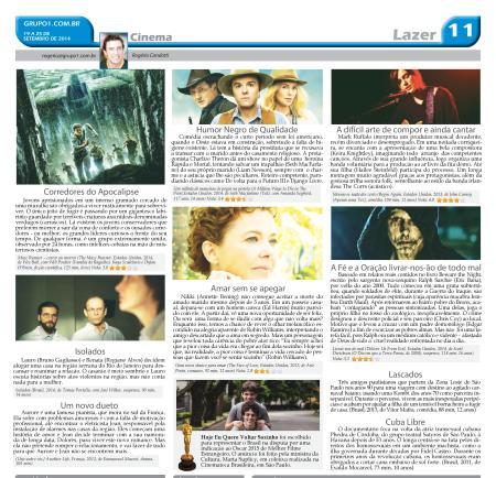 Lazer - 04-page-001