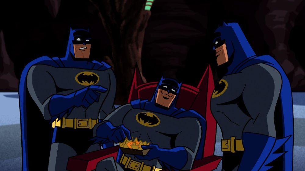 A_Bat_Divided!