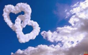 Amor-Deus