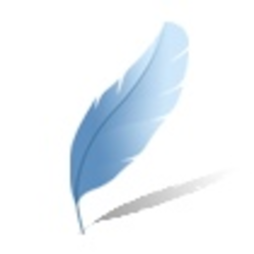 avatar_b31c9afcb1bc_512