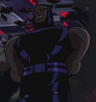 Darkseid Descending2