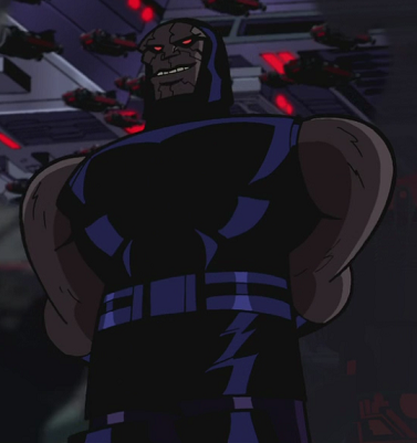 Darkseid Descending2