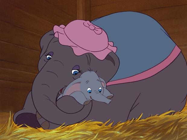 Dumbo-image-dumbo-36762921-1600-1200