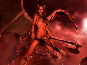 fanfiction-originais-historias-originais-princesa-do-inferno-473158,261220121142