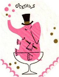 pink_elephant[1]