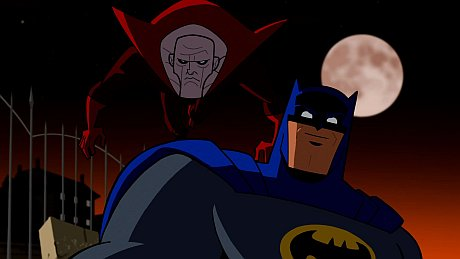 batman-deadman_1232494318