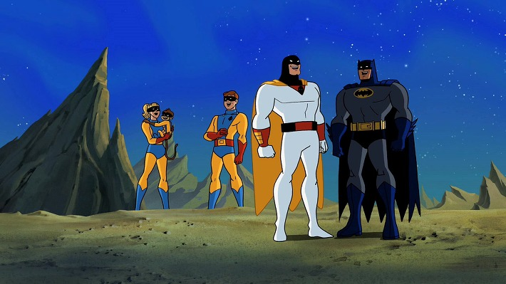 Batman.The.Brave.and.the.Bold.S03E09.Bold.Beginnings!.720p.WEB-DL.AAC.2.0.H264-NTb.mkv_20140211_193817.872