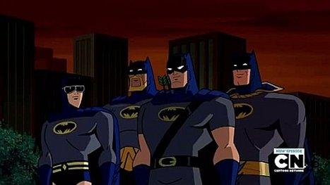 Night-of-the-Batmen
