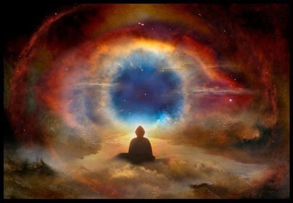 a-espiritualidade-e-a-nossa-saude-de-cada-dia-279055-1