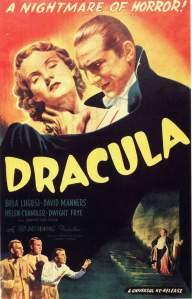 dracula_1