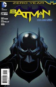 dc-comics-batman-issue-24