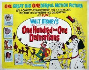 101-Dalmatians-poster-web