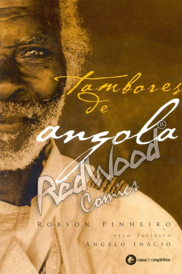 livro-tambores-de-angola-robson-pinheiro-redwood_MLB-F-3062941371_082012