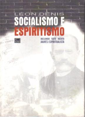 Socialismo e Espiritismo incluindo