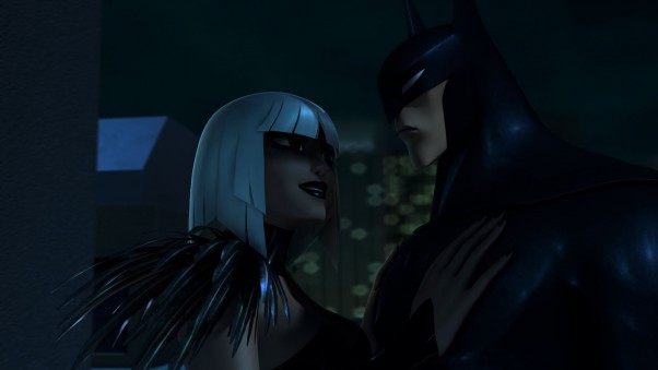PIPOCA COM BACON - A série do Batman que quase ninguém viu e quem viu não se lembra - #PipocaComBacon