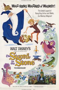 the-sword-in-the-stone-movie-poster-1964-1020255625