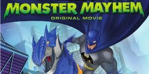 batman-monster-mayhem-banner
