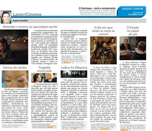 Cinema.18.09.15