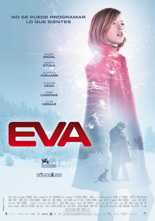 eva-movie-poster-2011