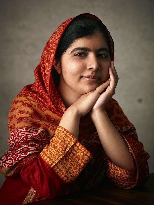 20150828_JR_Malala_0232B_flat.jpg