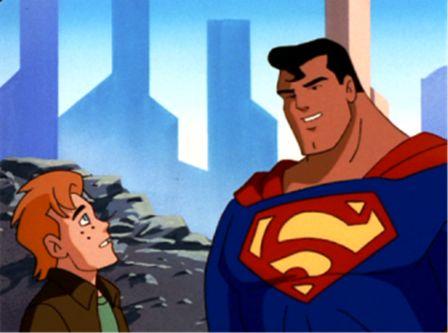 3447417-superman's_pal