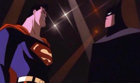 batman-superman-cartoon