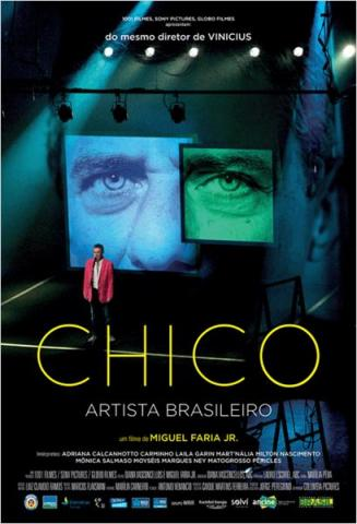chico_poster