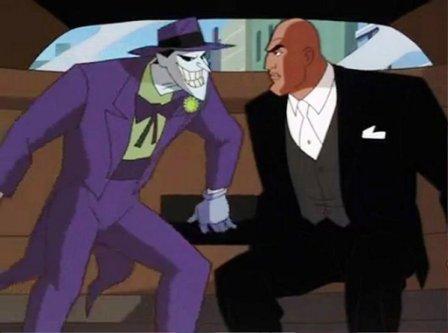 eg85bdl4mti_o_the-batman-superman-movie-worlds-finest-lex-luthor