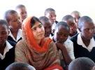 Malala-Kenya-EJ-6.jpg