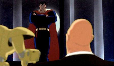 superman-last-son-of-krypton4