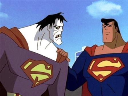Superman-TAS-publicity-still-3