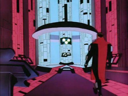 Superman_1B_Jor-El_towards_Brainiac