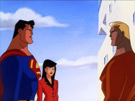 Superman_talks_to_Aquaman
