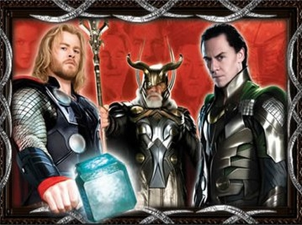 Thor_characters