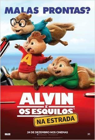 alvin_cartaz