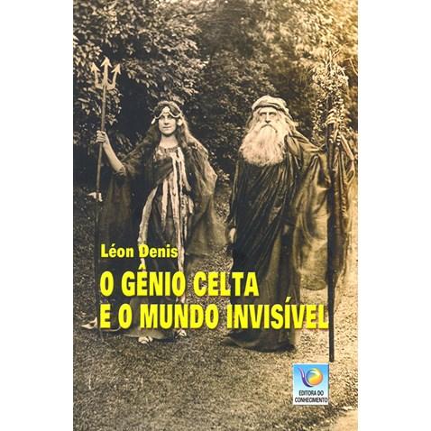 genio_celta_e_o_mundo_invisivel