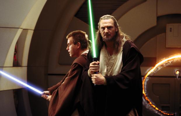 Jedi_Master_&_Padawan