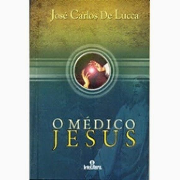 o medico jesus-580x580