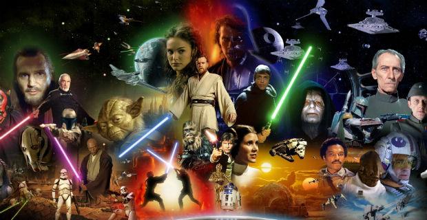 star-wars-episode-7-release-date1