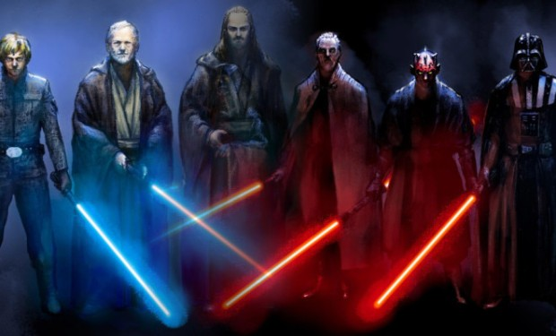 the-new-star-wars-7-the-force-awakens-660x400