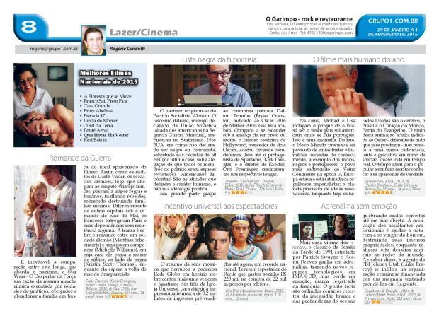 cinema.29.01.16.jpg