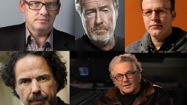 directors2015b-816x460