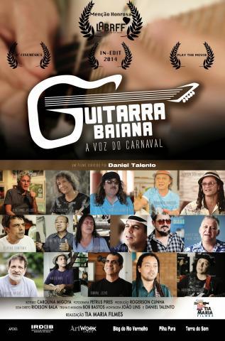 guitarra-baiana-a-voz-do-carnaval-cartaz-exibicao-fev2015
