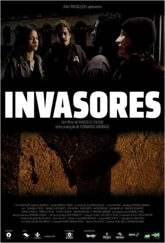 invasores_cartaz_0