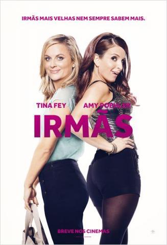 irmas_cartaz