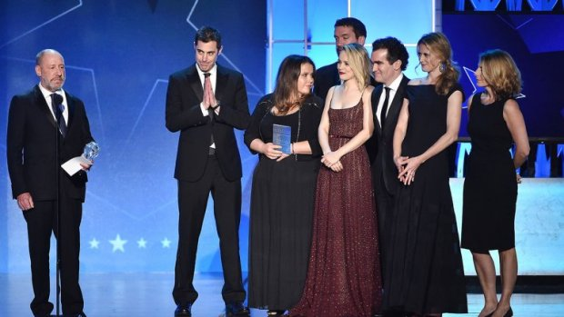 spotlight critics choice gettyimages-505440458_-_h_2016